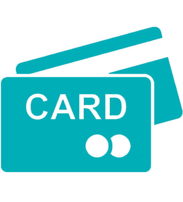 Card Zip Pay